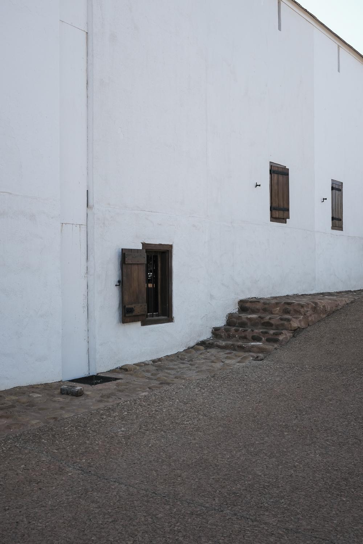 cape-town-south-africa-paarl-babylonstoren-wine-estate-28.jpg