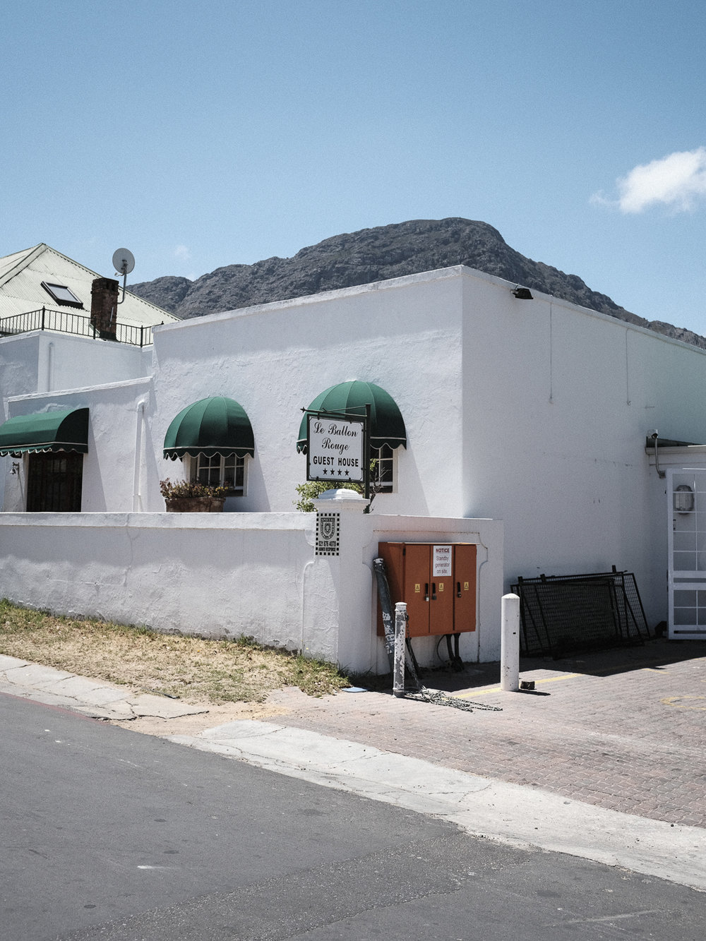 cape-town-south-africa-franschhoek-village-15.jpg