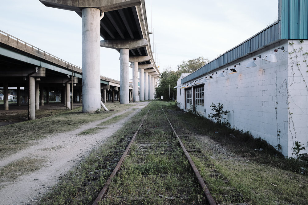 future-corridor-lowcountry-lowline-jared-bramblett-2018-11.jpg