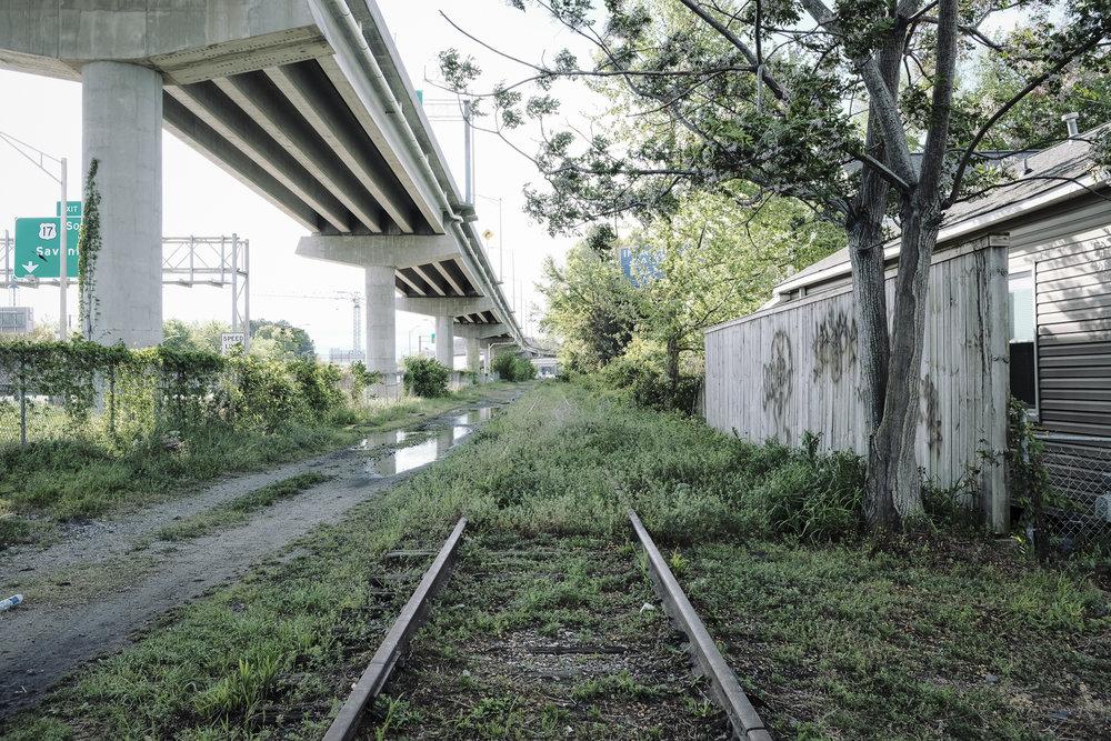 future-corridor-lowcountry-lowline-jared-bramblett-2018-44.jpg