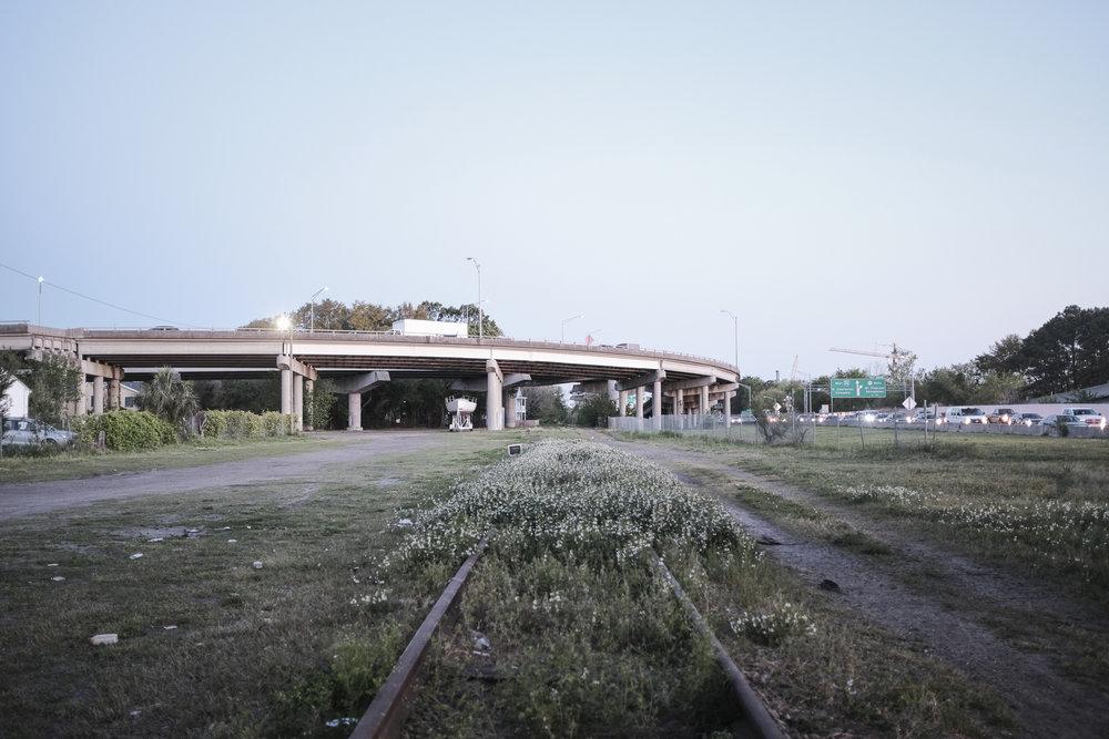 future-corridor-lowcountry-lowline-jared-bramblett-2018-31.jpg