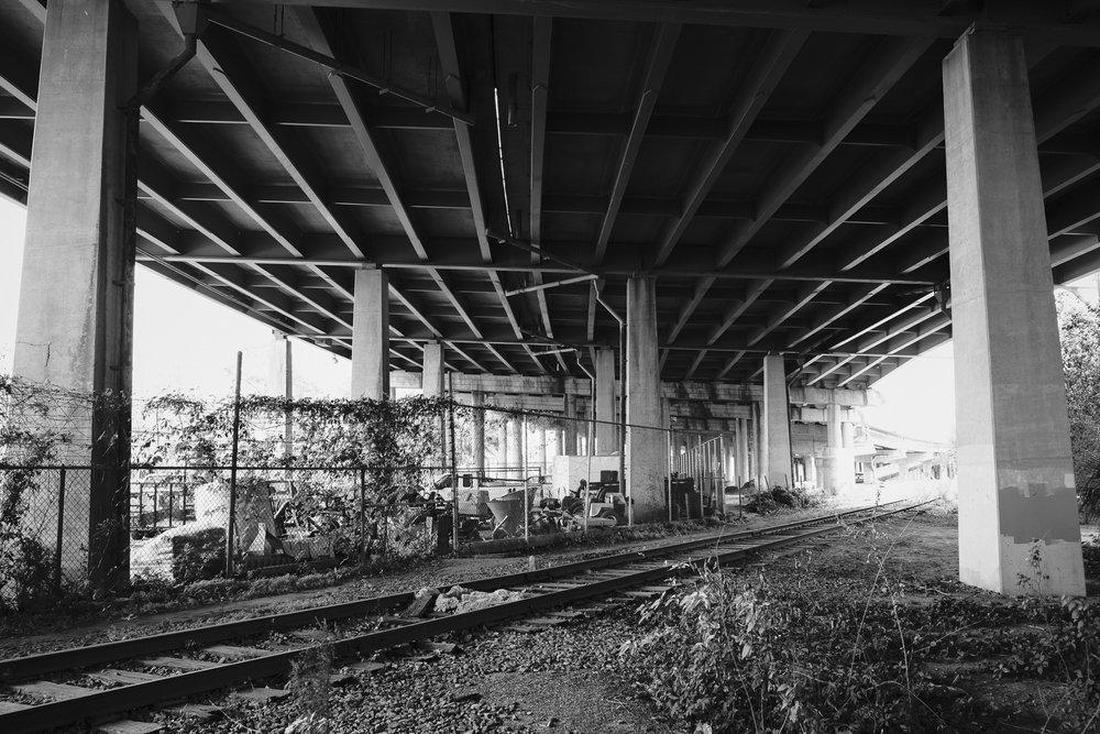 future-corridor-lowcountry-lowline-jared-bramblett-2018-40.jpg