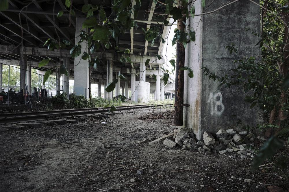 future-corridor-lowcountry-lowline-jared-bramblett-2018-43.jpg