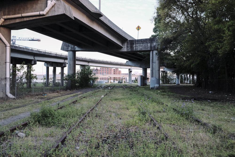 future-corridor-lowcountry-lowline-jared-bramblett-2018-53.jpg