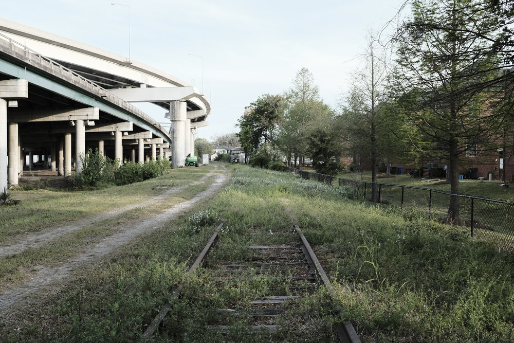future-corridor-lowcountry-lowline-jared-bramblett-2018-2-1.jpg