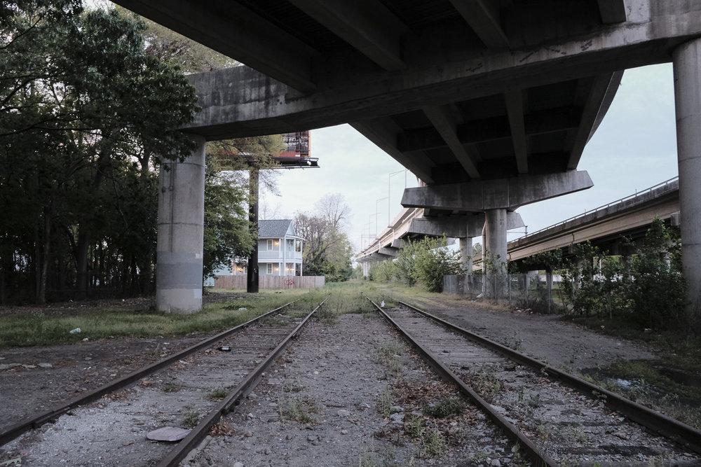 future-corridor-lowcountry-lowline-jared-bramblett-2018-57.jpg