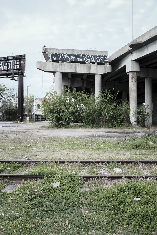 future-corridor-lowcountry-lowline-jared-bramblett-2018-2-7.jpg