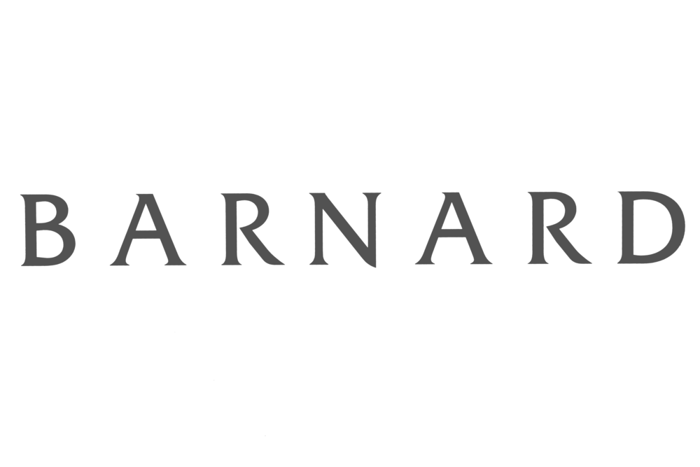 Barnard.png