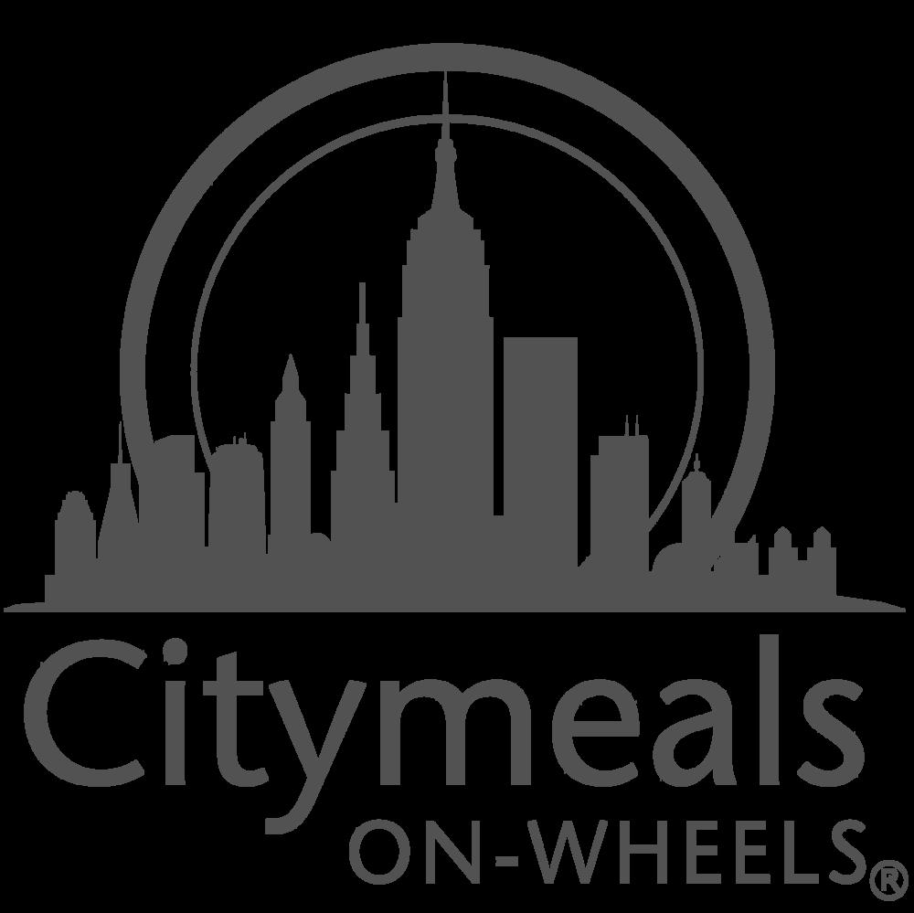 citymeals.png