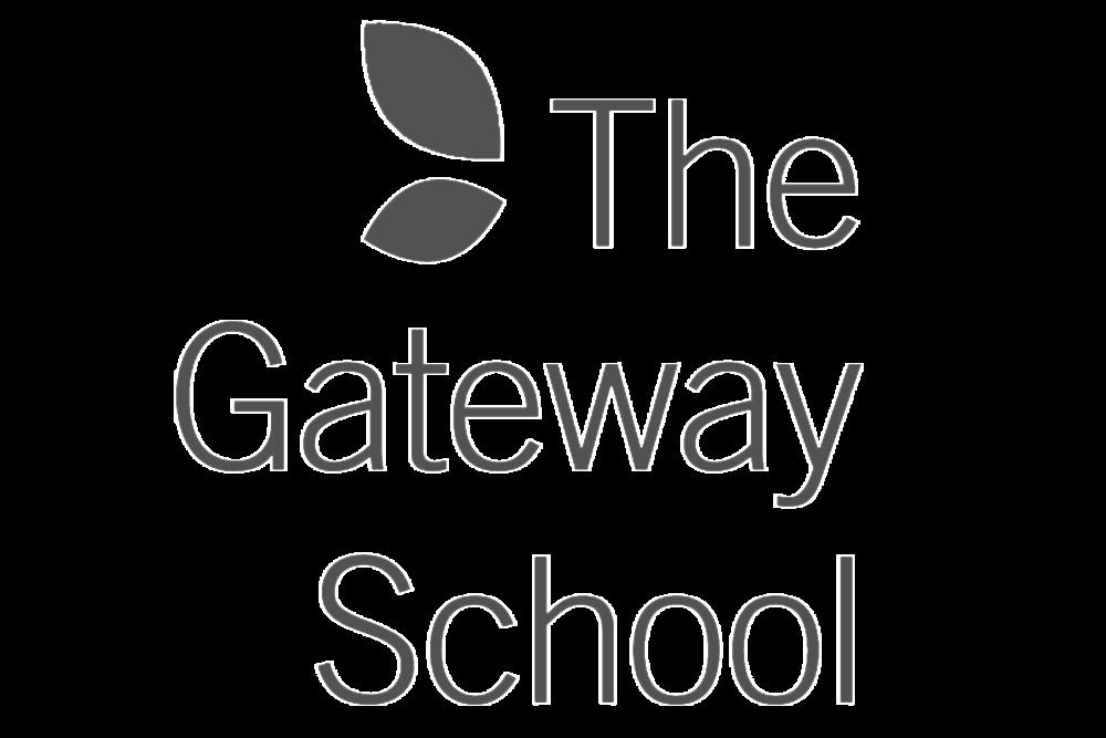 GatewaySchool.png