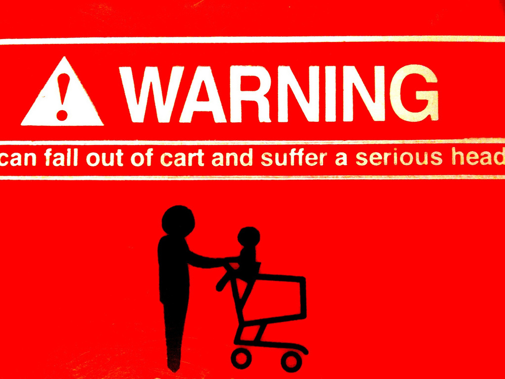 Gone shopping —digitally, by Manita Khuller [ARTICLE]