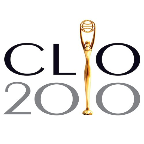 The 2010 Clio Awards activation winners