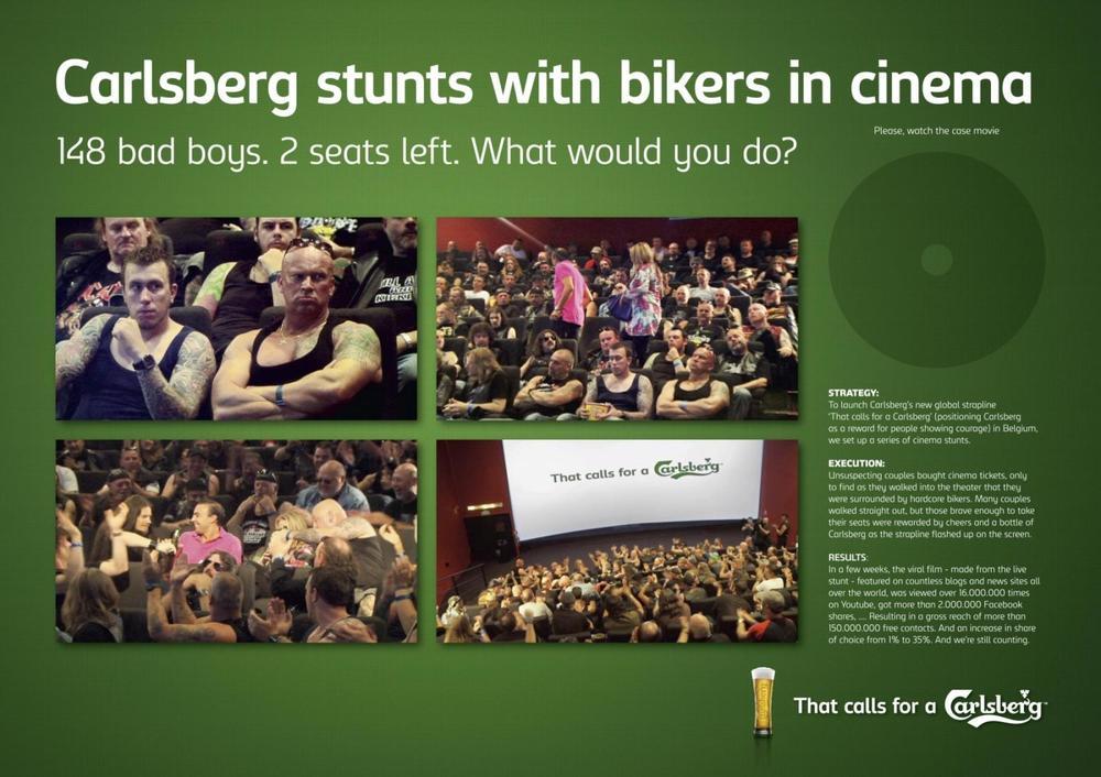 bikers-stunt.jpg
