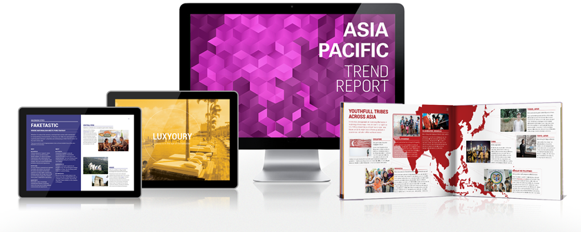 apac_overview_header_new.png