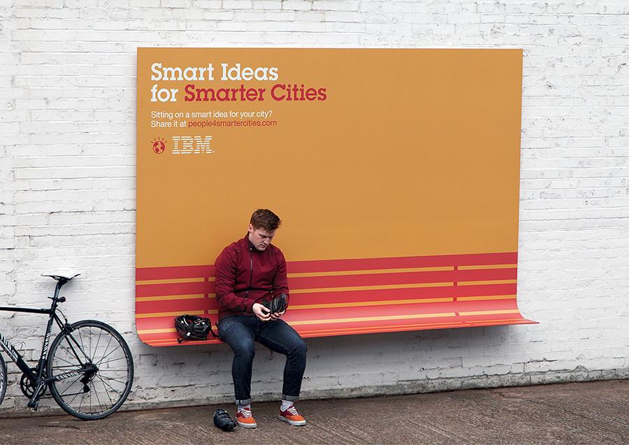 ibm_smarter_cities_seat.jpg