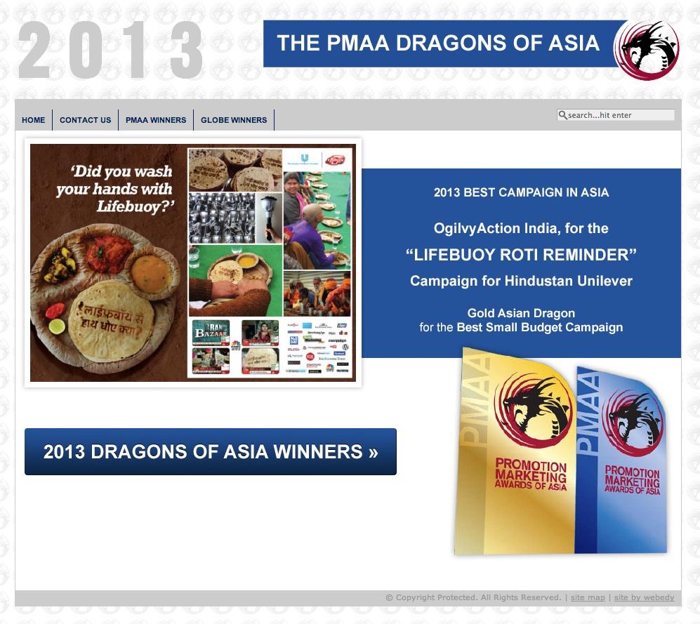PMAA winners.jpg