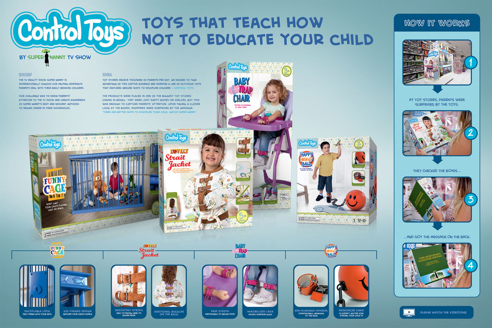 control-toys-by-super-nanny.jpg