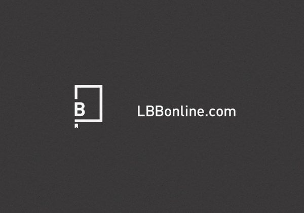 Click on the image to check the Little Black Book — lbbonline.com