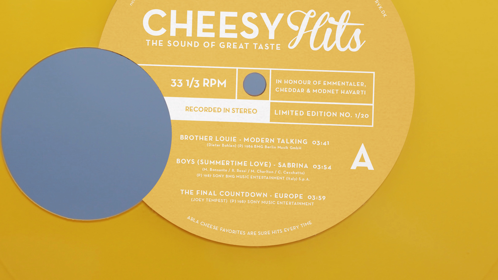 Cheesy Hits #4 Tracks.jpg