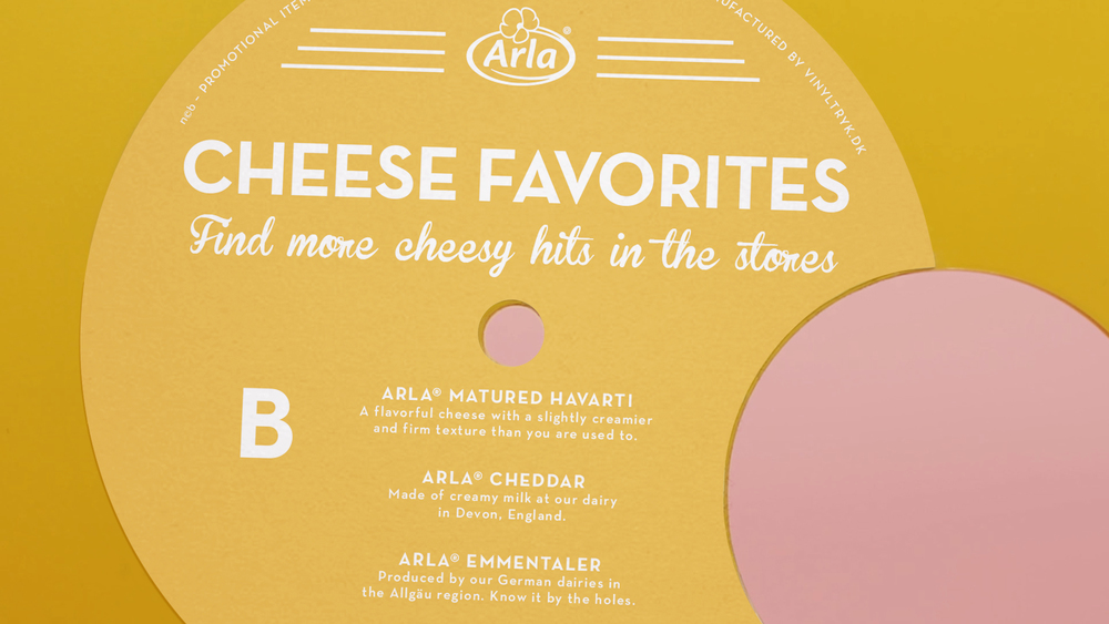 Cheesy Hits #5 B-side.jpg