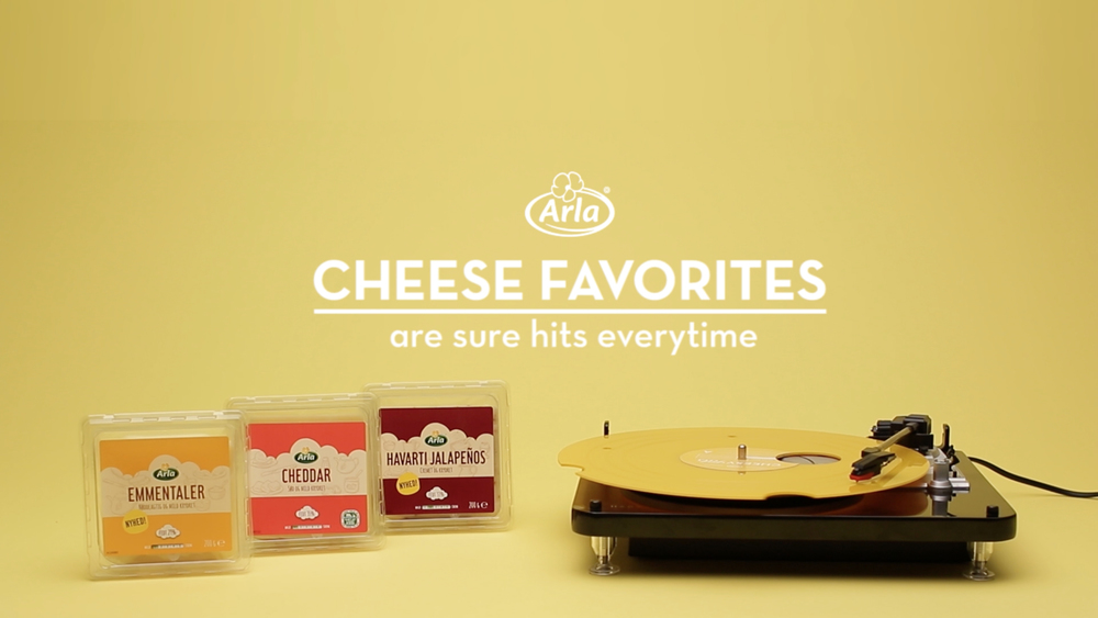 Cheesy Hits #6 Products.jpg