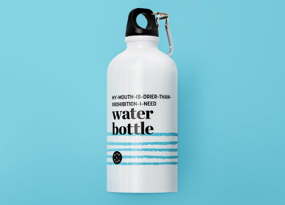 5_water_bottle.jpg