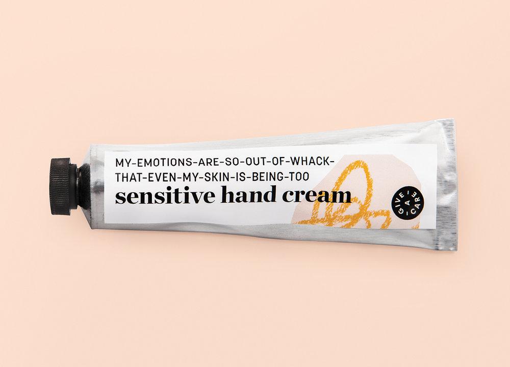 give_a_care_hand_cream.jpg