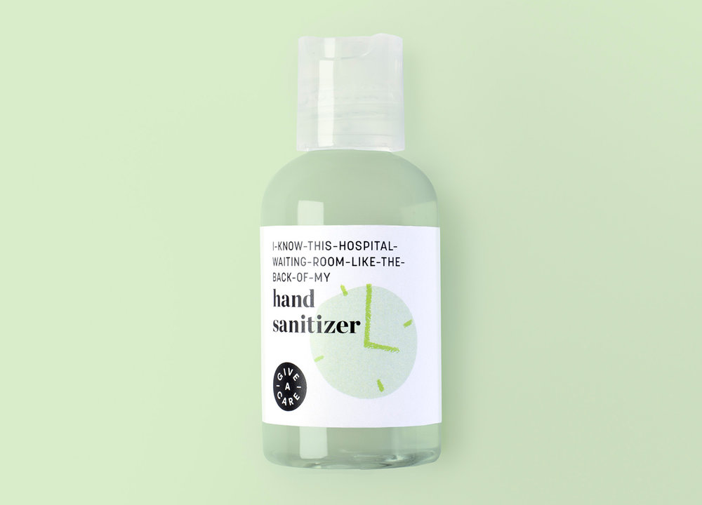 give_a_care_hand_sanitizer.jpg