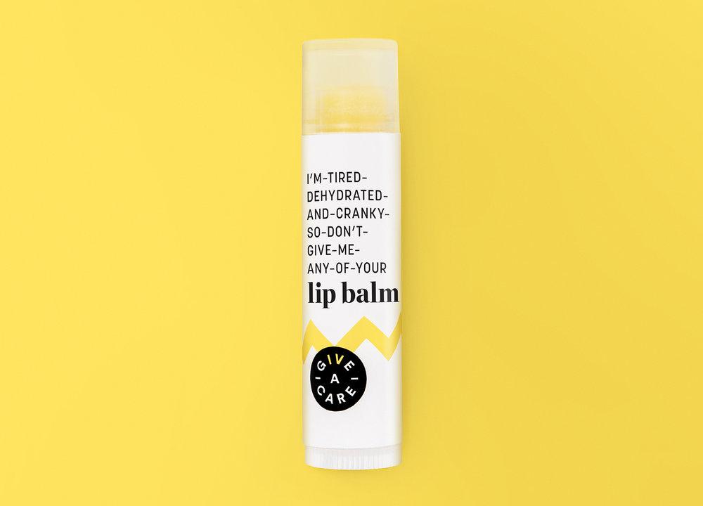 give_a_care_lip_balm.jpg