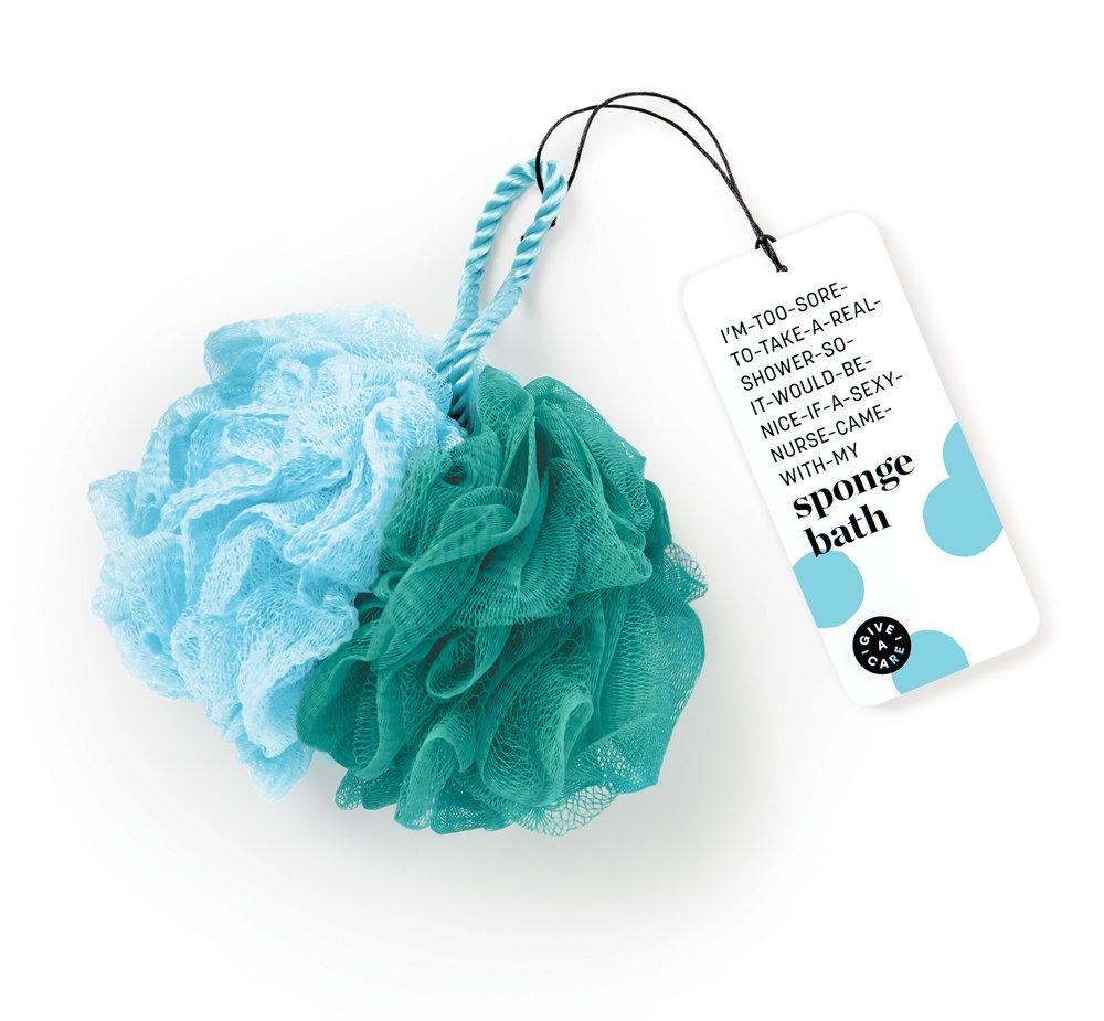 give_a_care_sponge_bath.jpg