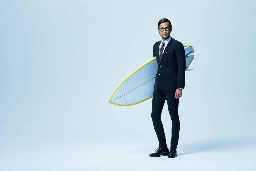 true-wetsuits-1.jpg