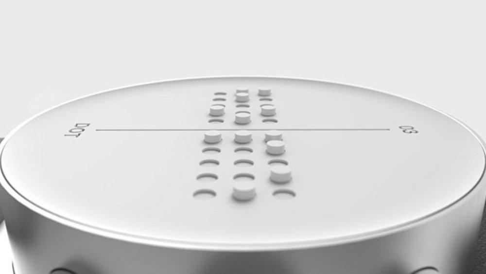dot-4-braille-smartwatch-for-blind-people-1.jpg