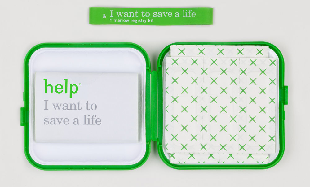 HelpRemedies_HelpIWanttoSaveaLife112.jpg
