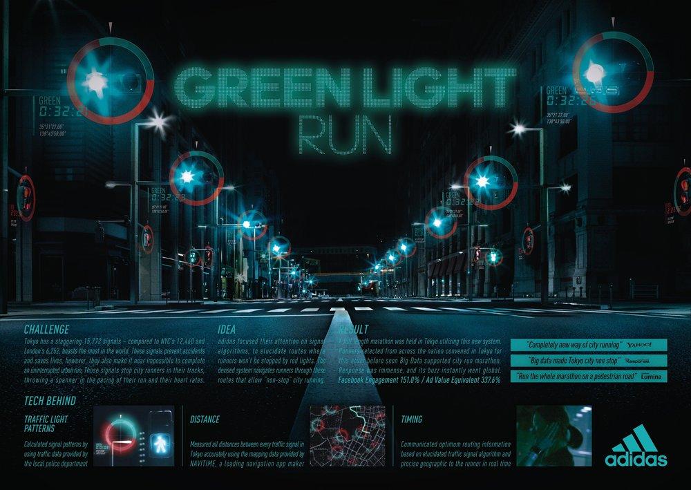 adidas-green-light-run-image-2000-22724.jpg
