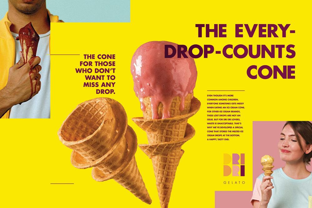 dri-dri-the-every-drop-counts-cone.jpg