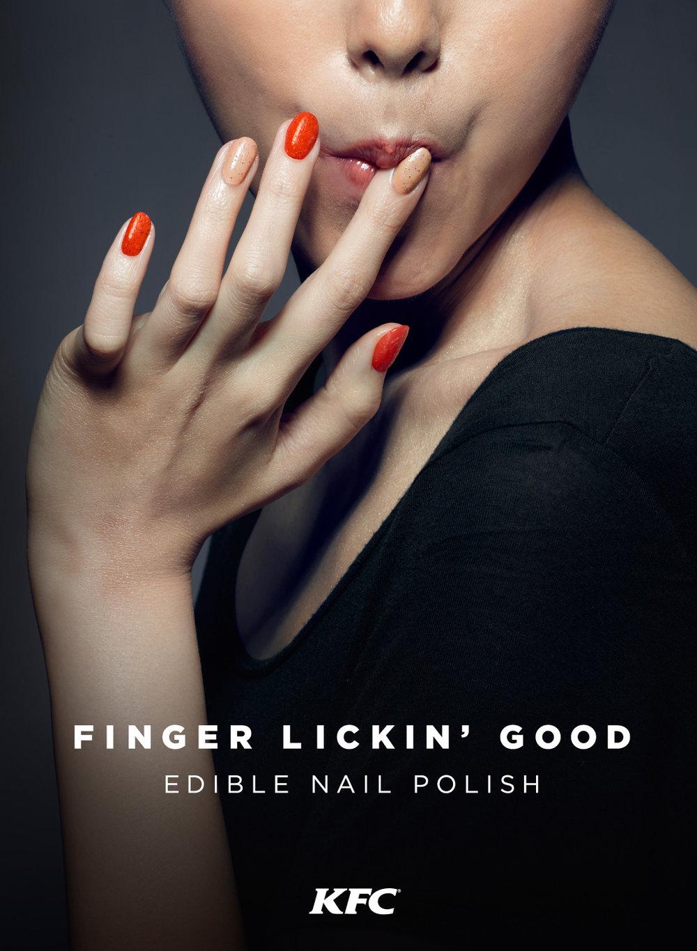 kfc-nail-polish-woman.jpg