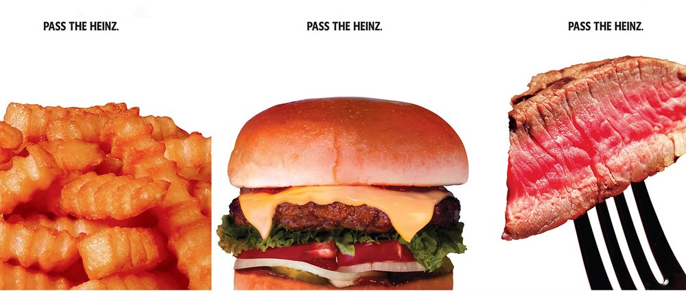 pass-the-heinz-ads.jpg