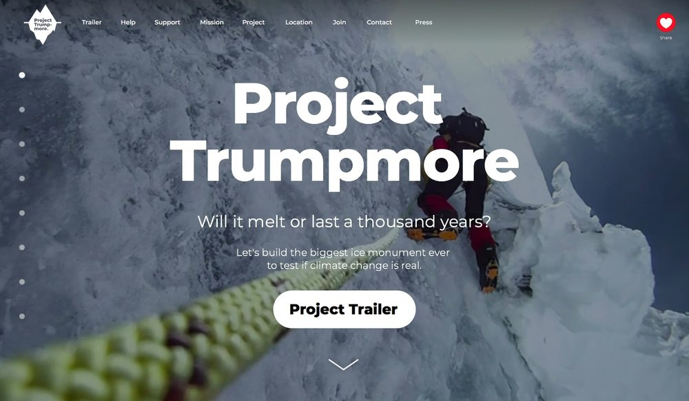 project-trumpmore-website.jpg