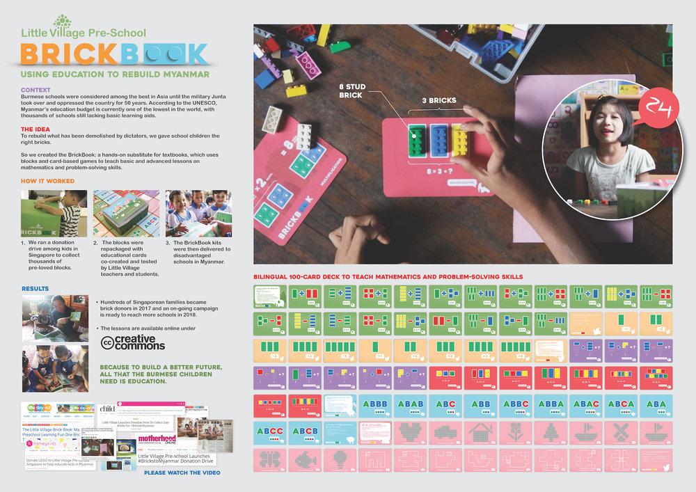 Brickbook Board-A2-Final.jpg