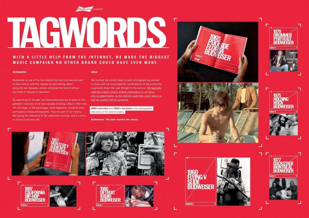 budweiser-tagwords-presentation-image-2000-74149.jpg