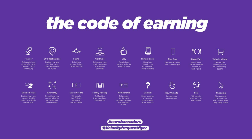 code-of-earning.png