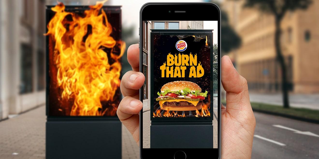 brand activation ideas mobile phones