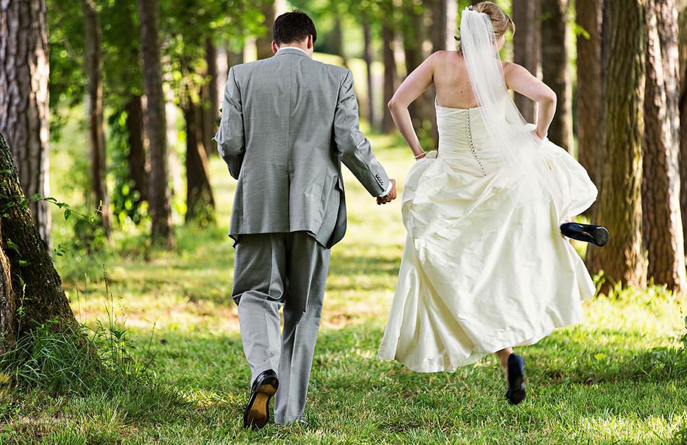 bmp_weddinggallery_24.jpg