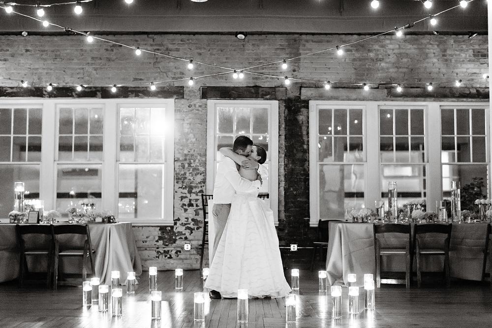bmp_weddinggallery_27.jpg