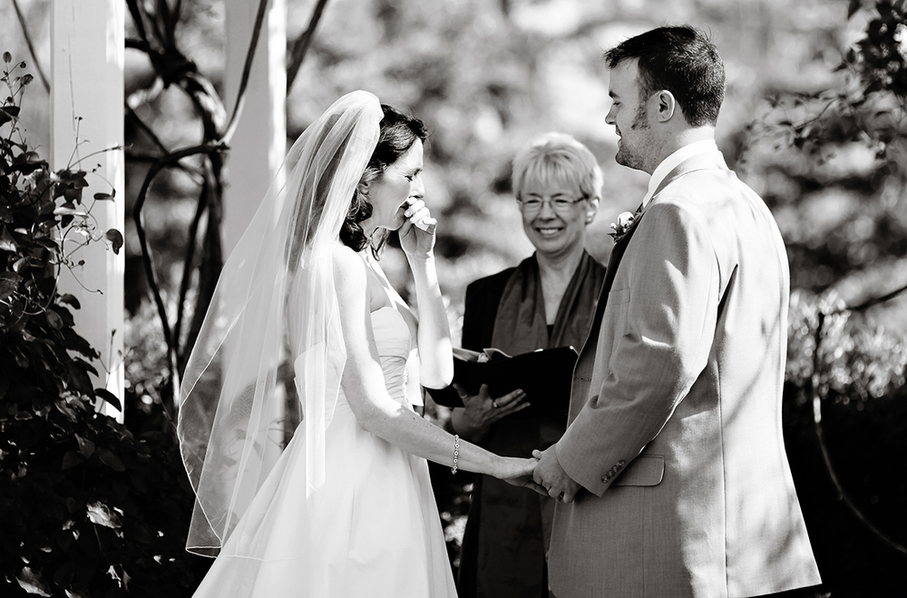 bmp_weddinggallery_206.jpg