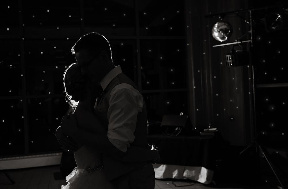 bmp_weddinggallery_115.jpg