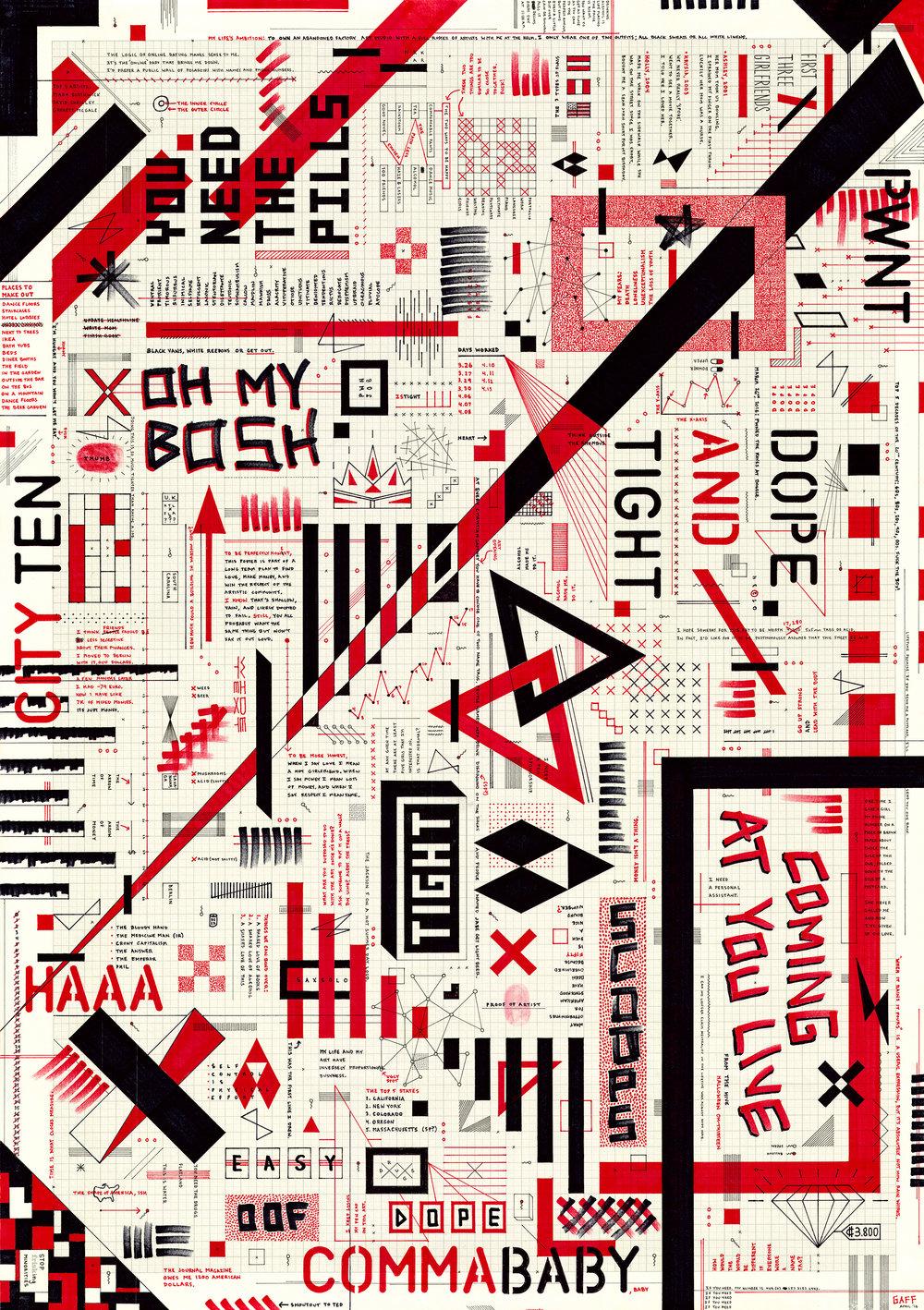 GraphPaper_01_WebMain.jpg