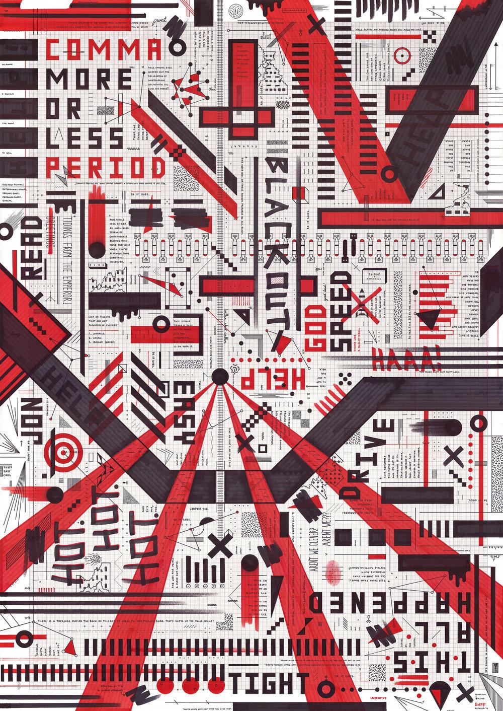 GraphPaper_02_WebMain.jpg