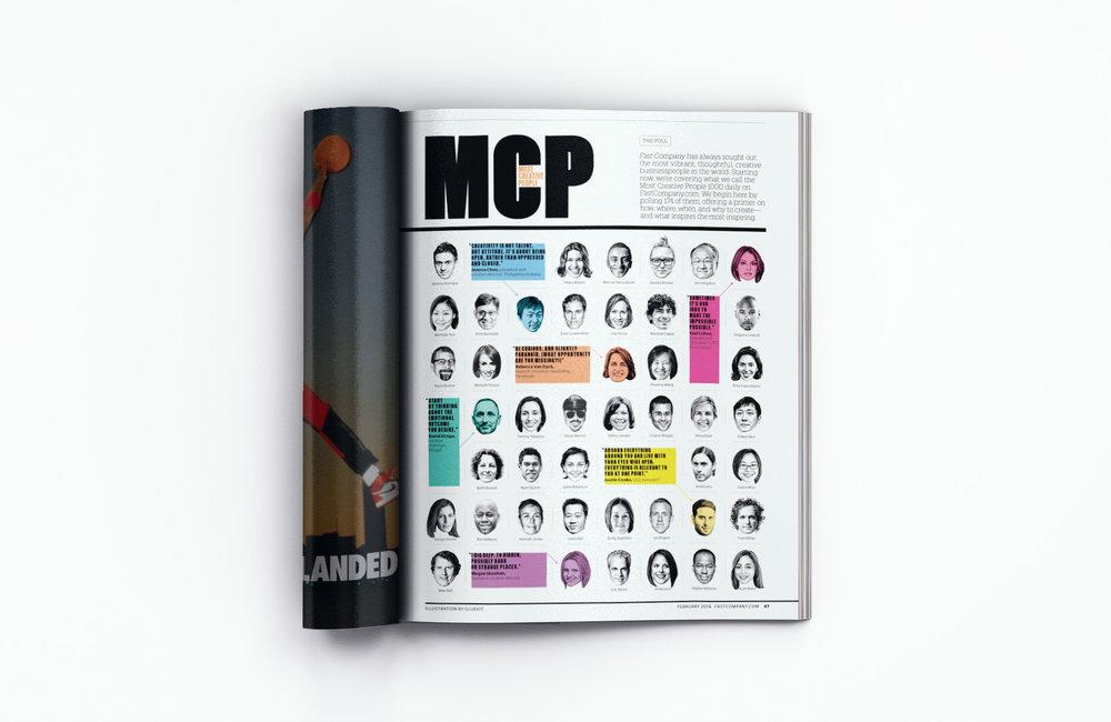 MCP_01single.jpg