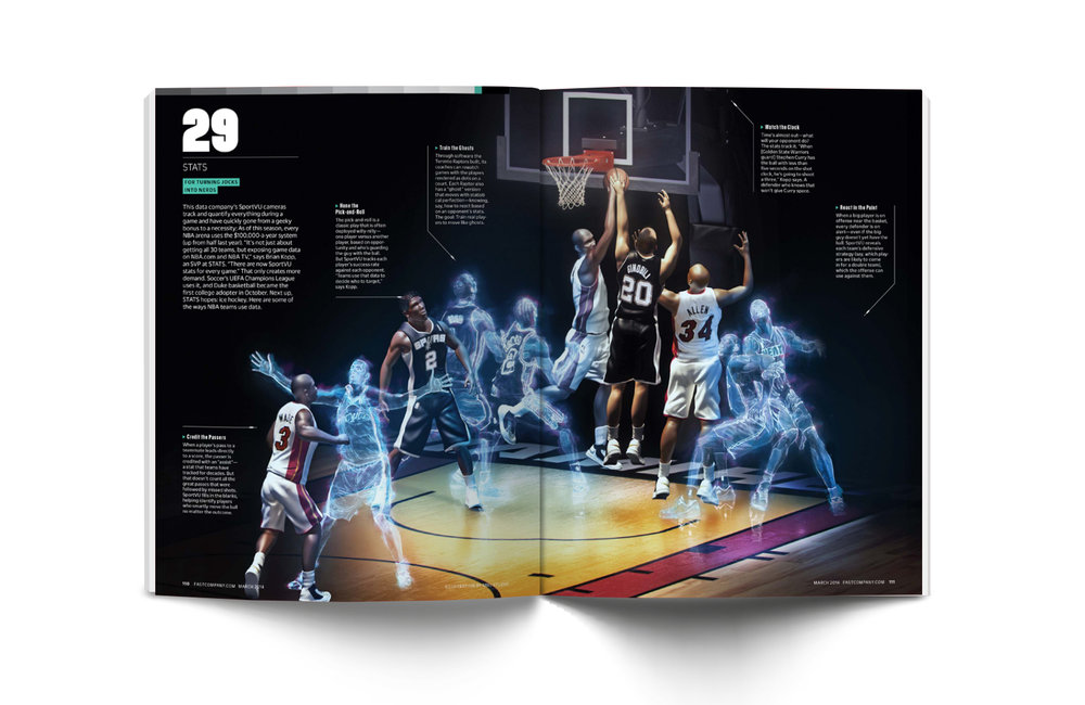 MIC_01_Basketbal.jpg